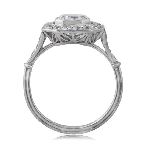 Vintage-Asscher-Cut-Diamond-Engagement-Ring-10793-SideViewAA