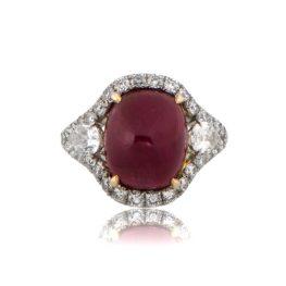 SM297-Burma-Ruby-Ring