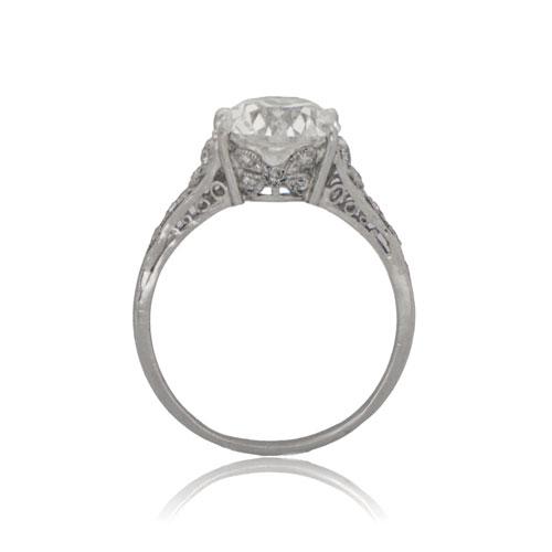 10195-Antique-Edwardian-Engagement-Ring-SV