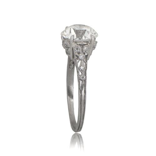 10195-Antique-Edwardian-Engagement-Ring-TSV