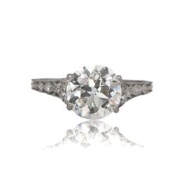 10195-Antique-Edwardian-Engagement-Ring-TV