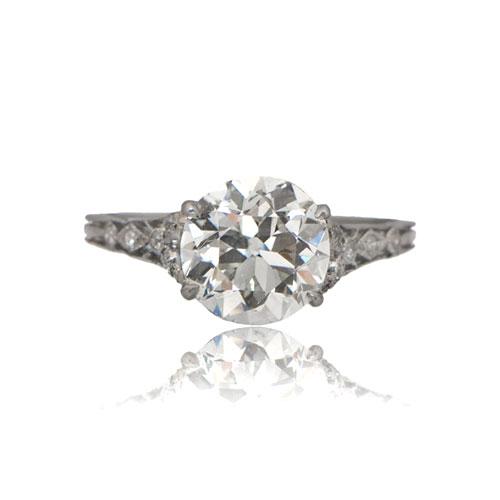 10195-Antique-Edwardian-Engagement-Ring-TV