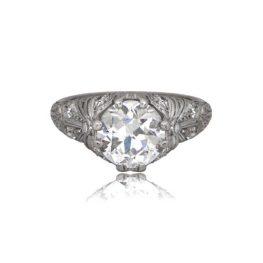 Edwardian-Diamond-Engagement-Ring-11218-TV