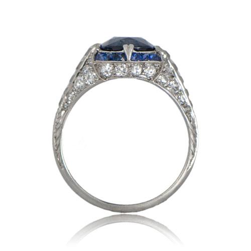 Antique-Sapphire-Ring-SV