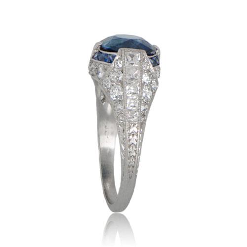 Antique-Sapphire-Ring-TSV