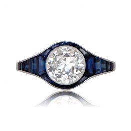 Rimini Ring