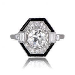 Geneva Ring
