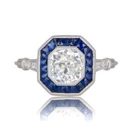 Bellino Ring