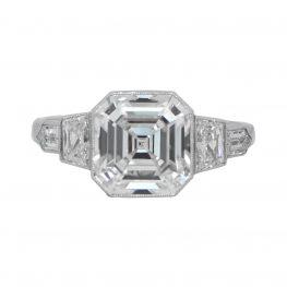 3.00ct-asscher-cut-diamond-ring-T-View-2-1200x1200