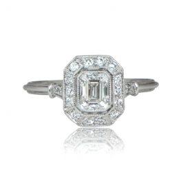 Berkshire Ring