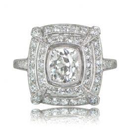 Romford Ring