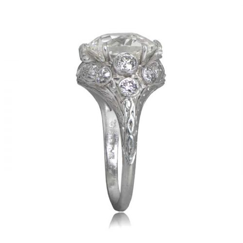 11605-Vintage-Engagement-Ring-TSV